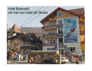 hotel-Bulevard