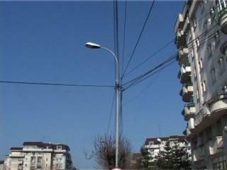 iluminat-3