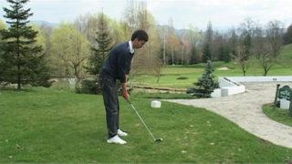 jucatorii-de-golf-atrasi-de-bulgaria-1