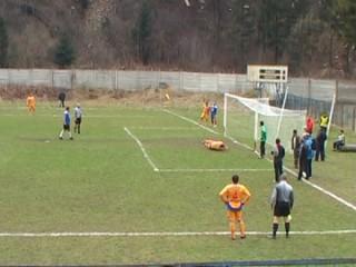 meci-de-fotbal-1