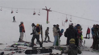 schi-de-primavara-la-cota-2003