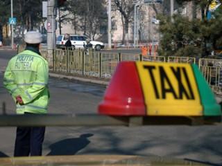 taxi-400x300-ciprian-sterian