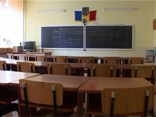 unitati-scolare-inchise-1