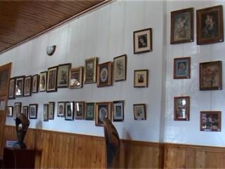 evenimente-culturale-pe-placul-turistilor