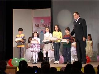 gala-de-premiere-elevi-talentati-2