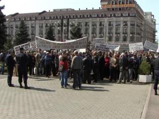 protest-magureni