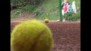 tenis0006