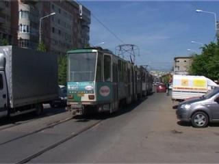 tramvai-defect