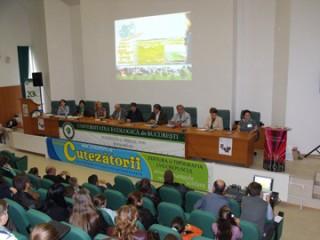 Eco-Forum