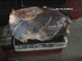 carne-stricata-1