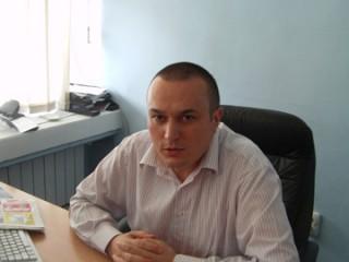 iulian-badescu