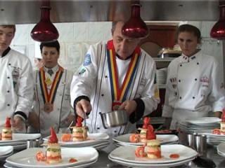 show-culinar-la-predeal