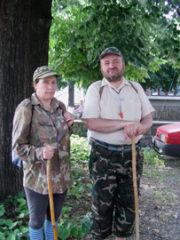 sotii-gherghinoiu-(2)