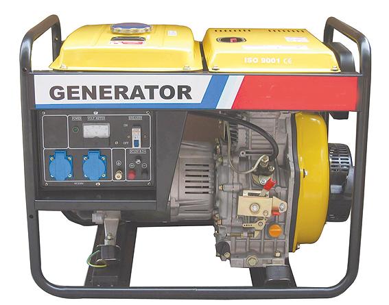 generator_5kw