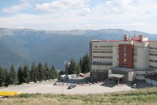 Hotel-SINAIA-COTA-1400