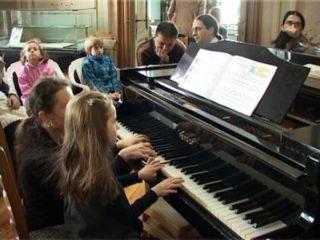 pianistica-hasdeu