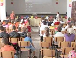 proiect-elevi-valea-doftanei