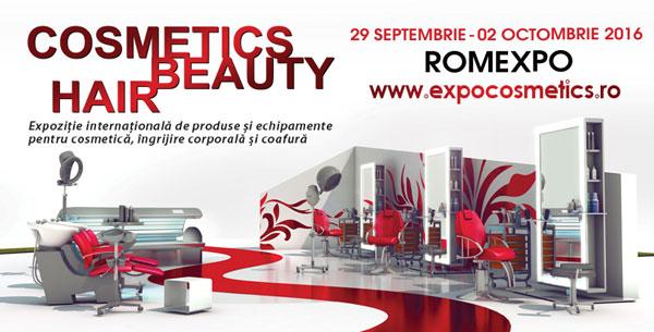 cosmetics-ro