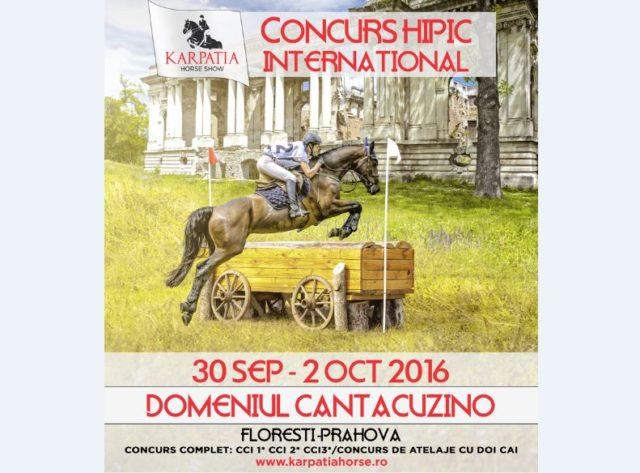 afis-karpatia-horse