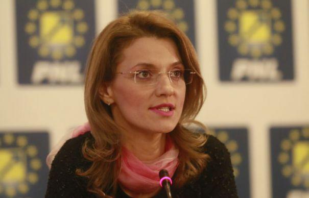alina-gorghiu