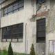 atelier-valeni