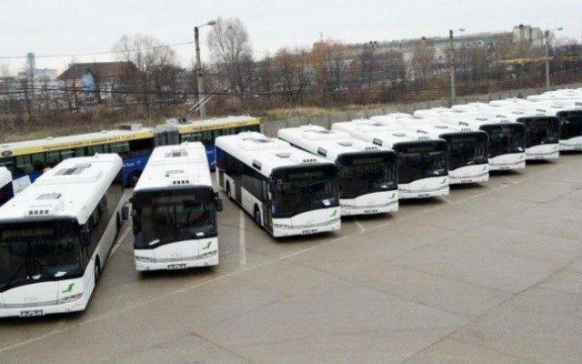 autobuze-noi