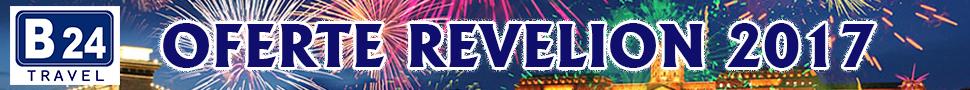 b24travel-revelion2017