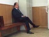 Vasile Blaga, urmărit penal pentru trafic de influență și pus sub control judiciar