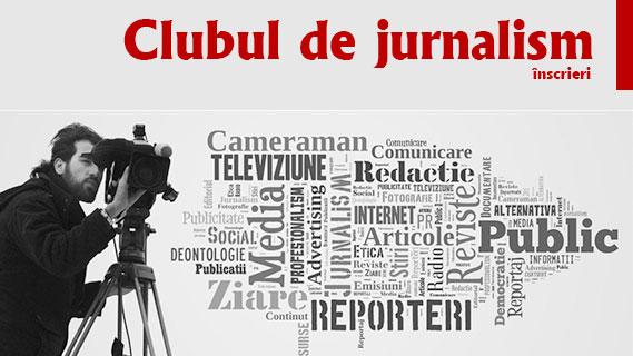 club-jurnalism