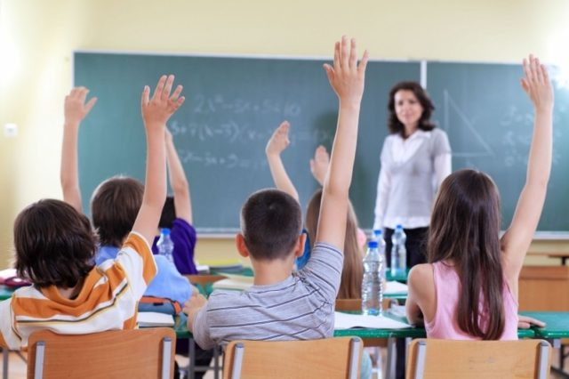 copii-scoala