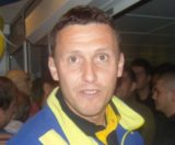 Daniel Chiriță, pe punctul de a semna cu Petrolul