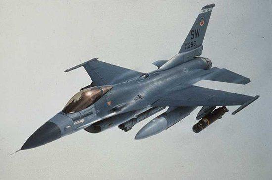 f16-avion