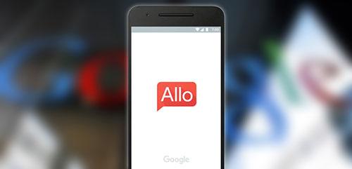 google-alo