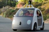 Maşinile fără şofer, pe când vor fi gata de lansare?