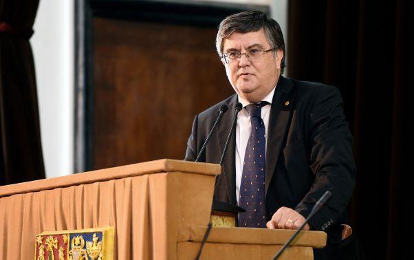 ministru-educatiei