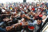 România își deschide granițele pentru refugiați?