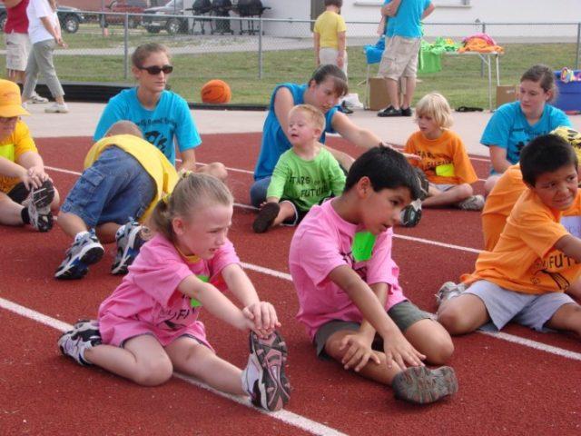 sport-pentru-copii