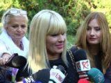 Elena Udrea, la DNA Ploiești