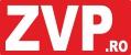 ZVP – Ziarul VP | Stiri Prahova Ploiesti Campina Sinaia