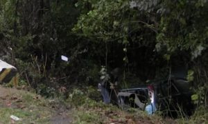 accident-in-rapa