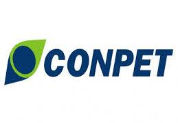 conpet
