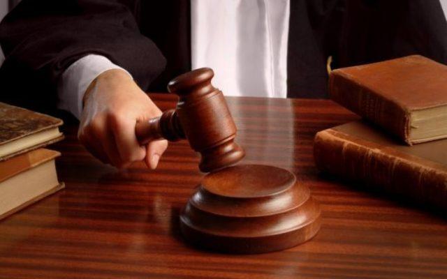 pensii-magistrati