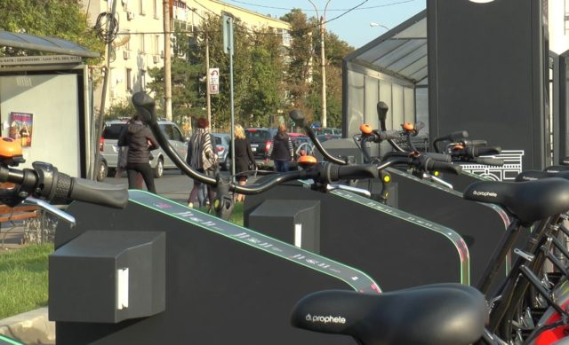 statie-inchiriere-biciclete