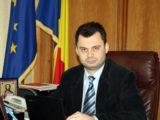 """Adrian Dobre: """"Nu faceți circ electoral din dramele sportivilor și antrenorilor!"""""""