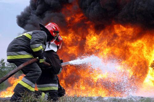 pompier13437467711382977208-1415970820