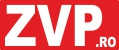 ZVP – Ziarul VP | Stiri Prahova Ziar On line – Ploiesti Campina Sinaia