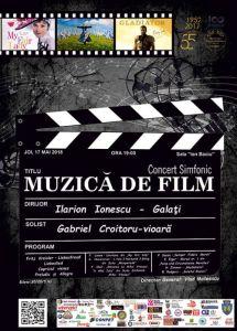 Afis-Muzica-de-film-17