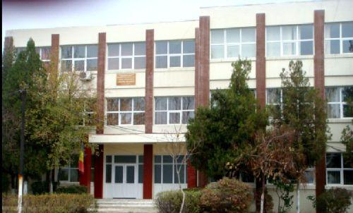 liceu saligny teleajen