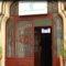 Reducerea impozitelor locale la Ploiești?!