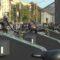 Abonament pentru închirierea bicicletelor, în Capitală!